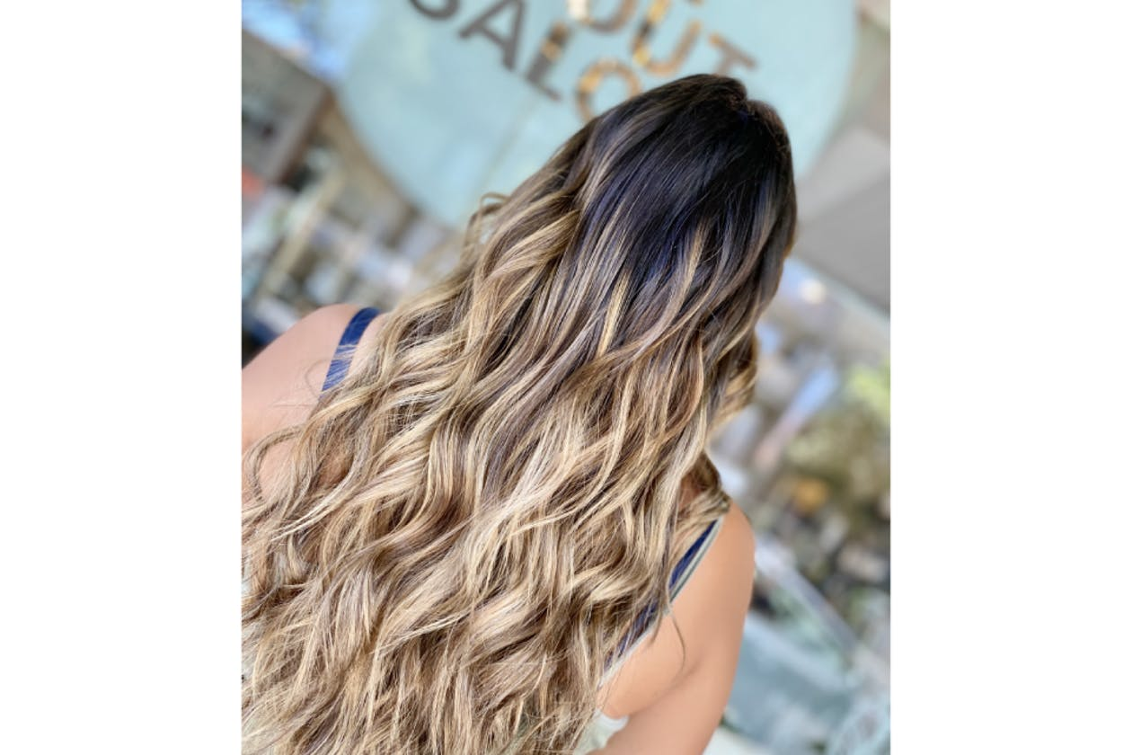 All About Salon image 4