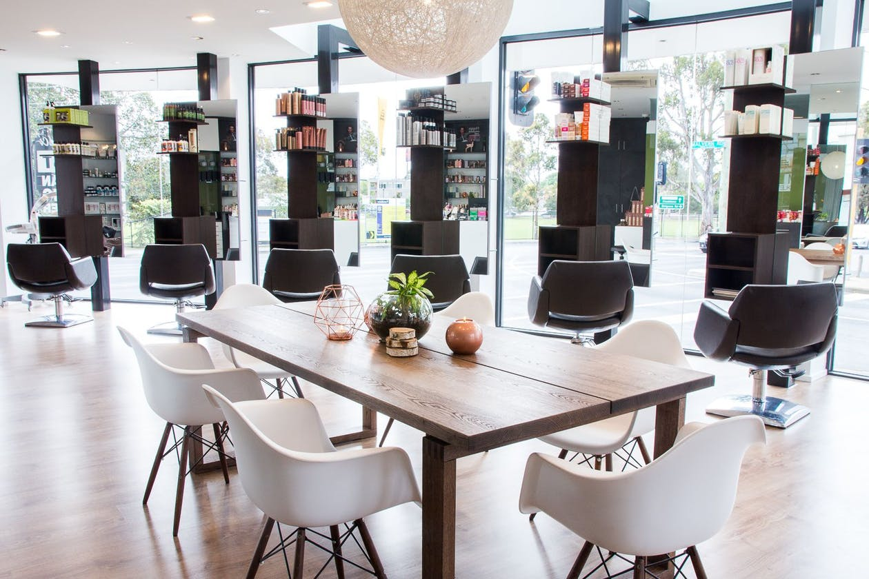Masci Hair and Spa - Malvern East