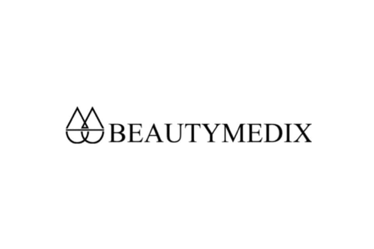 BeautyMedix