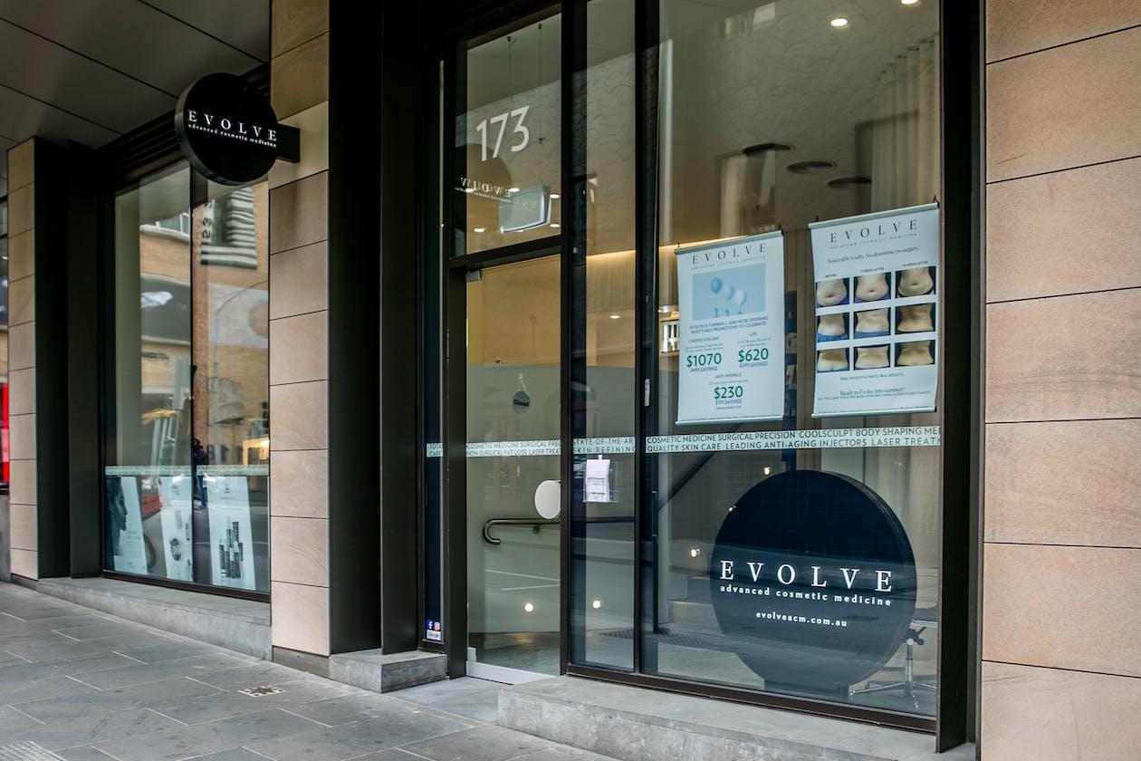 Evolve Advanced Cosmetic Medicine image 13