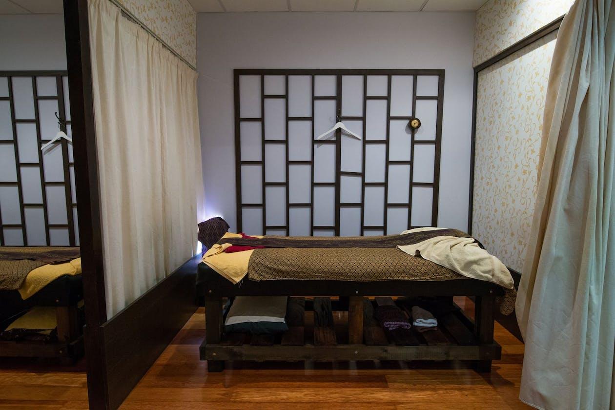 Oriental Thai Relaxation image 4