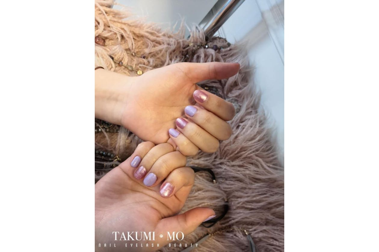 Takumimo Salon image 5