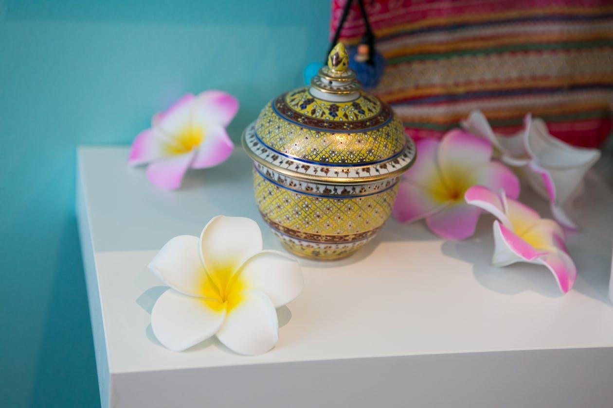Bodhi Thai Massage and Day Spa image 8