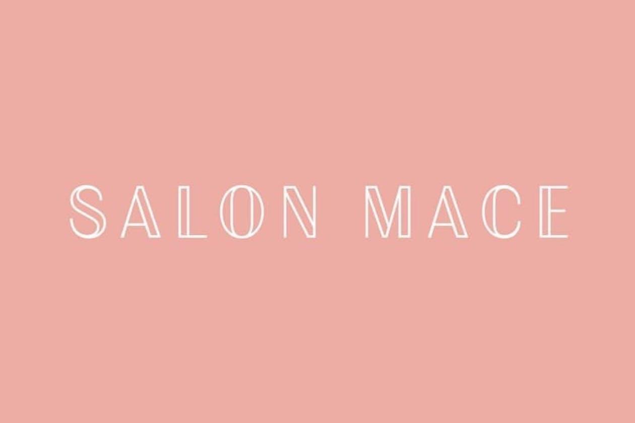 Salon Mace