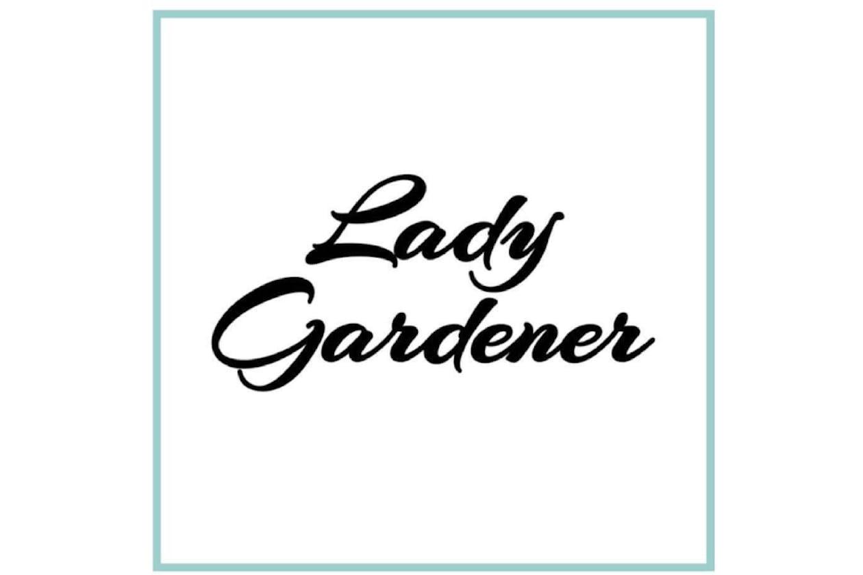 Lady Gardener Beauty Studio image 16