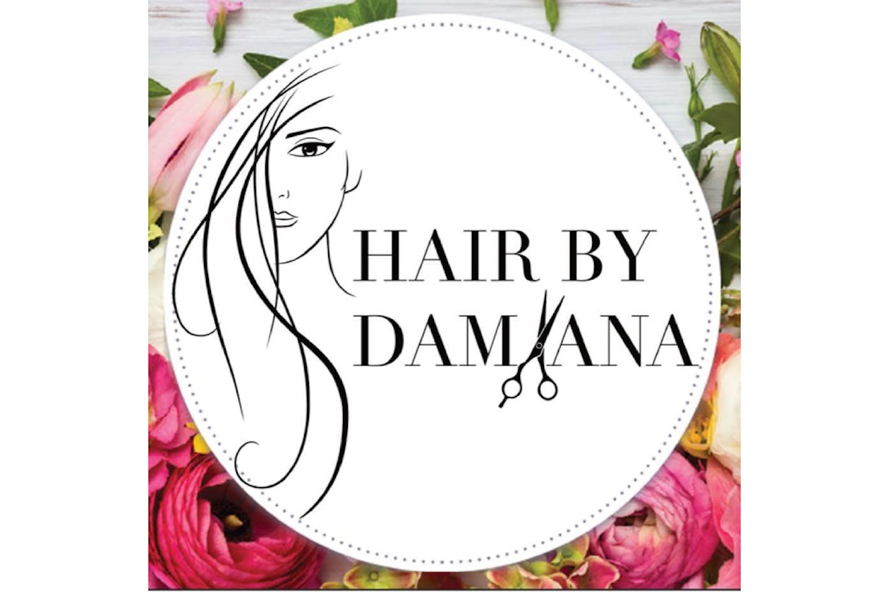 Hair By Damiana