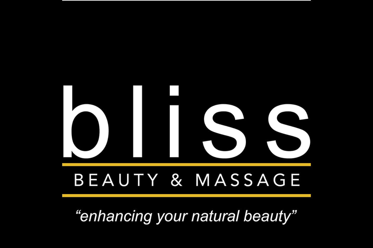 Bliss Beauty and Massage