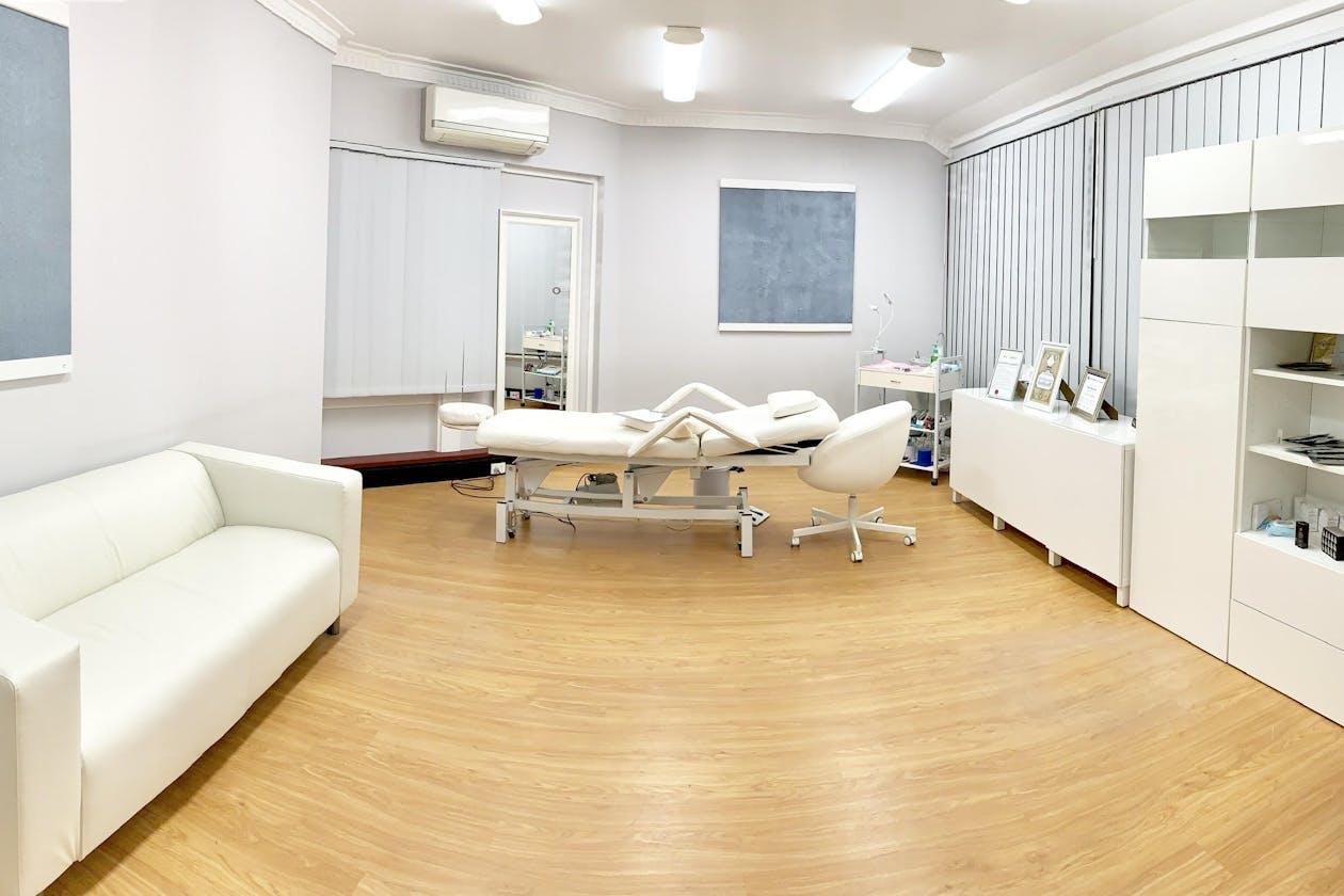 ELKA Clinic image 2