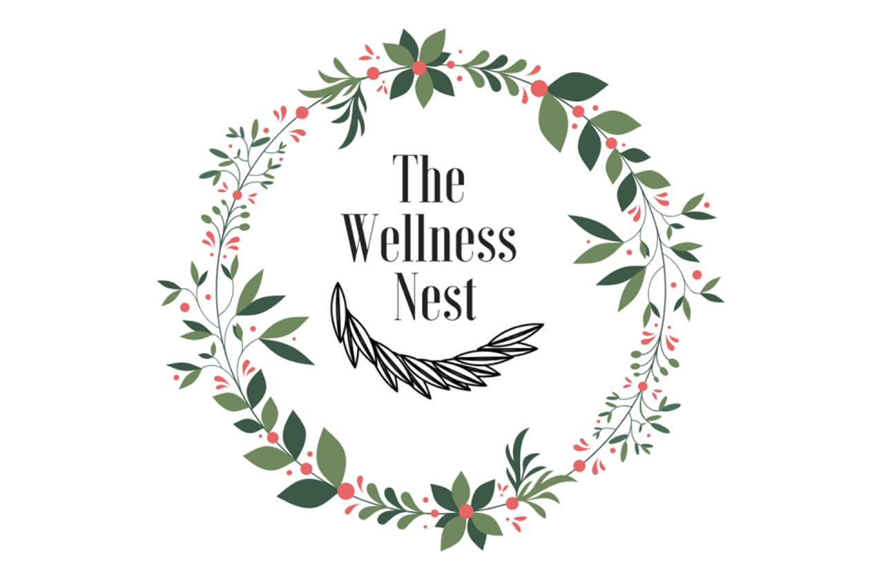 The Wellness Nest