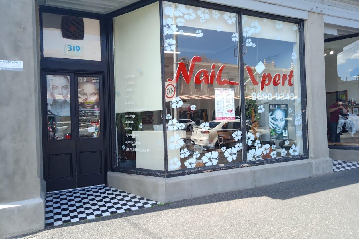 Nail Xpert image 3