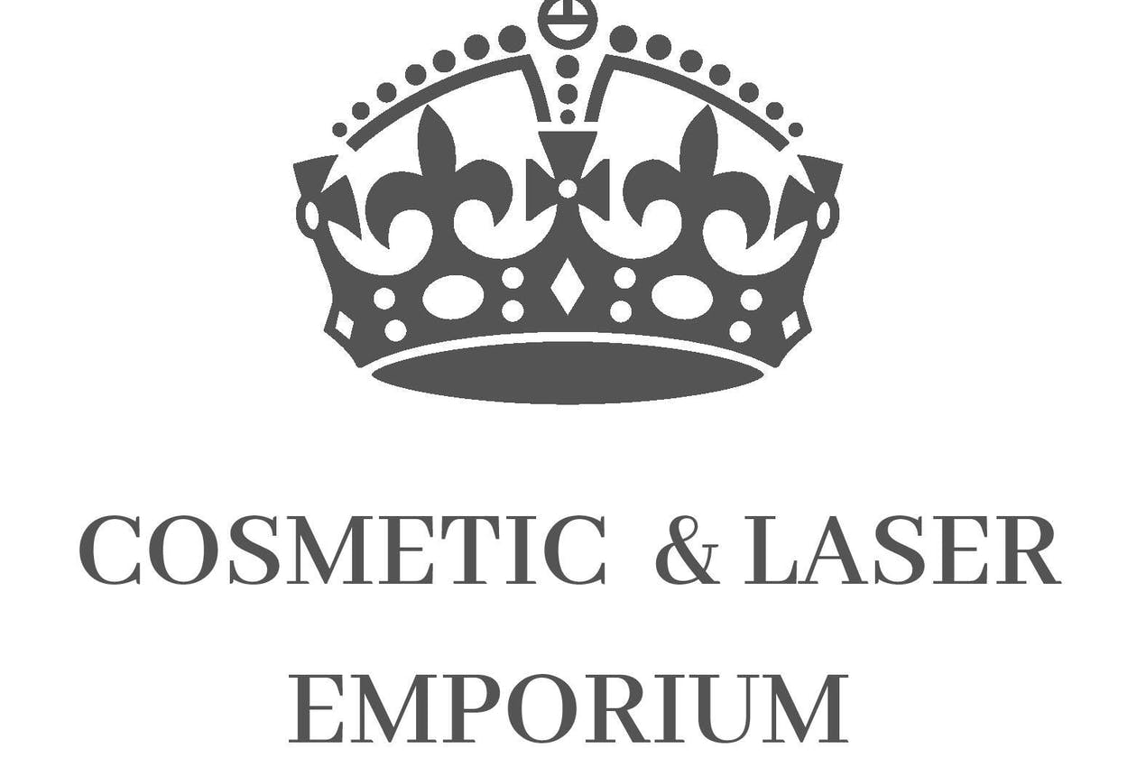 The Cosmetic & Laser Emporium image 16