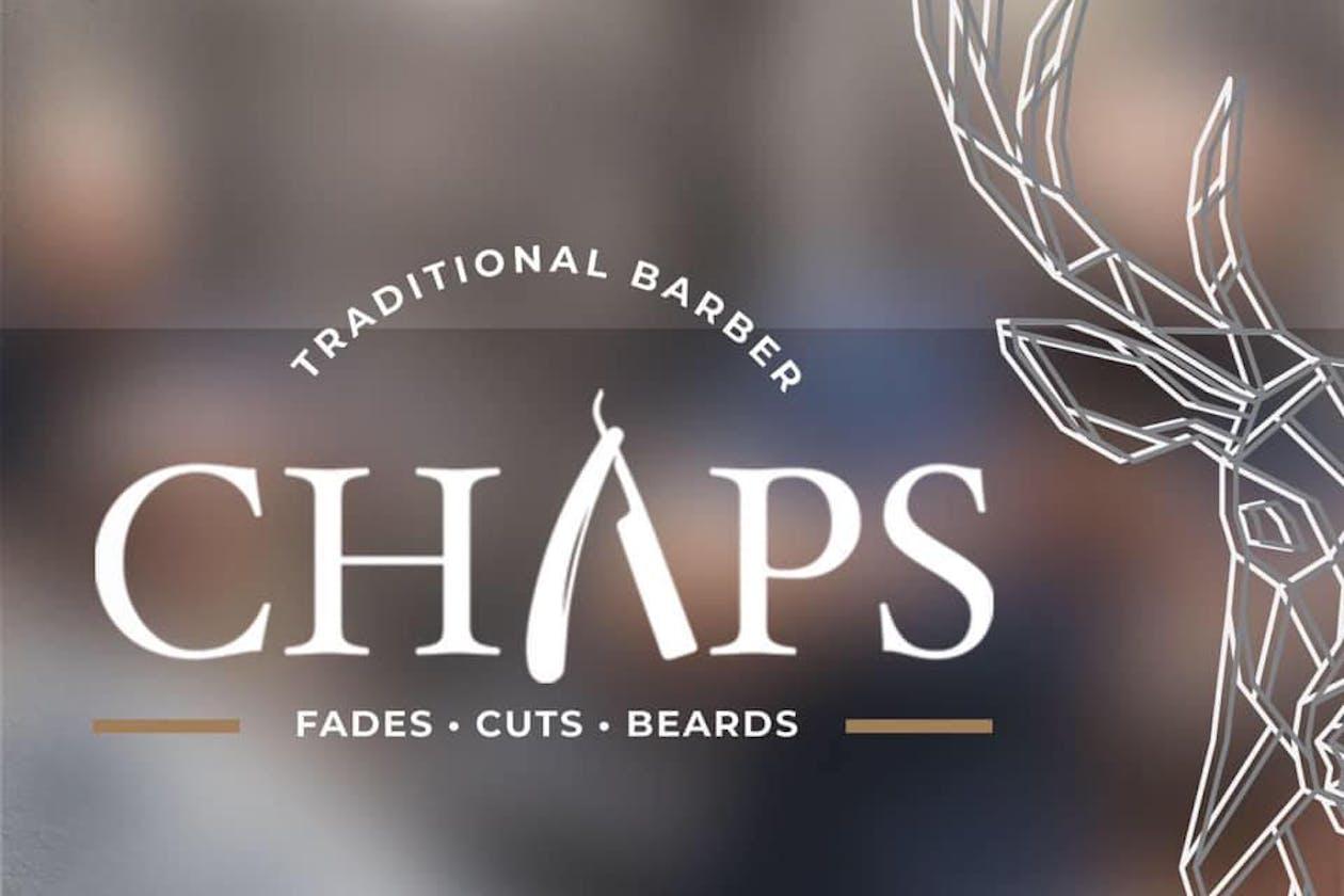 Chaps Barber Shop