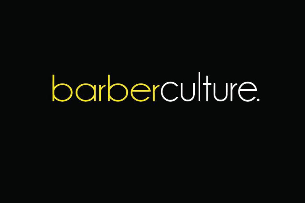 Barberculture