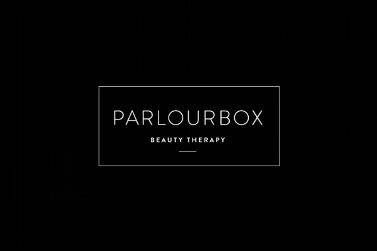 Parlour Box