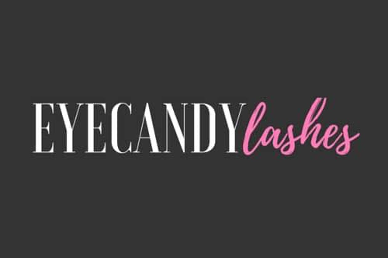 Eyecandy Lashes