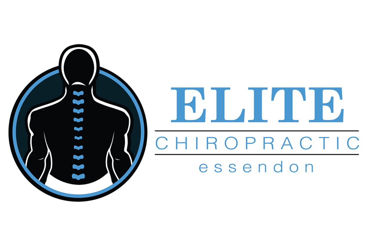 Elite Chiropractic Essendon