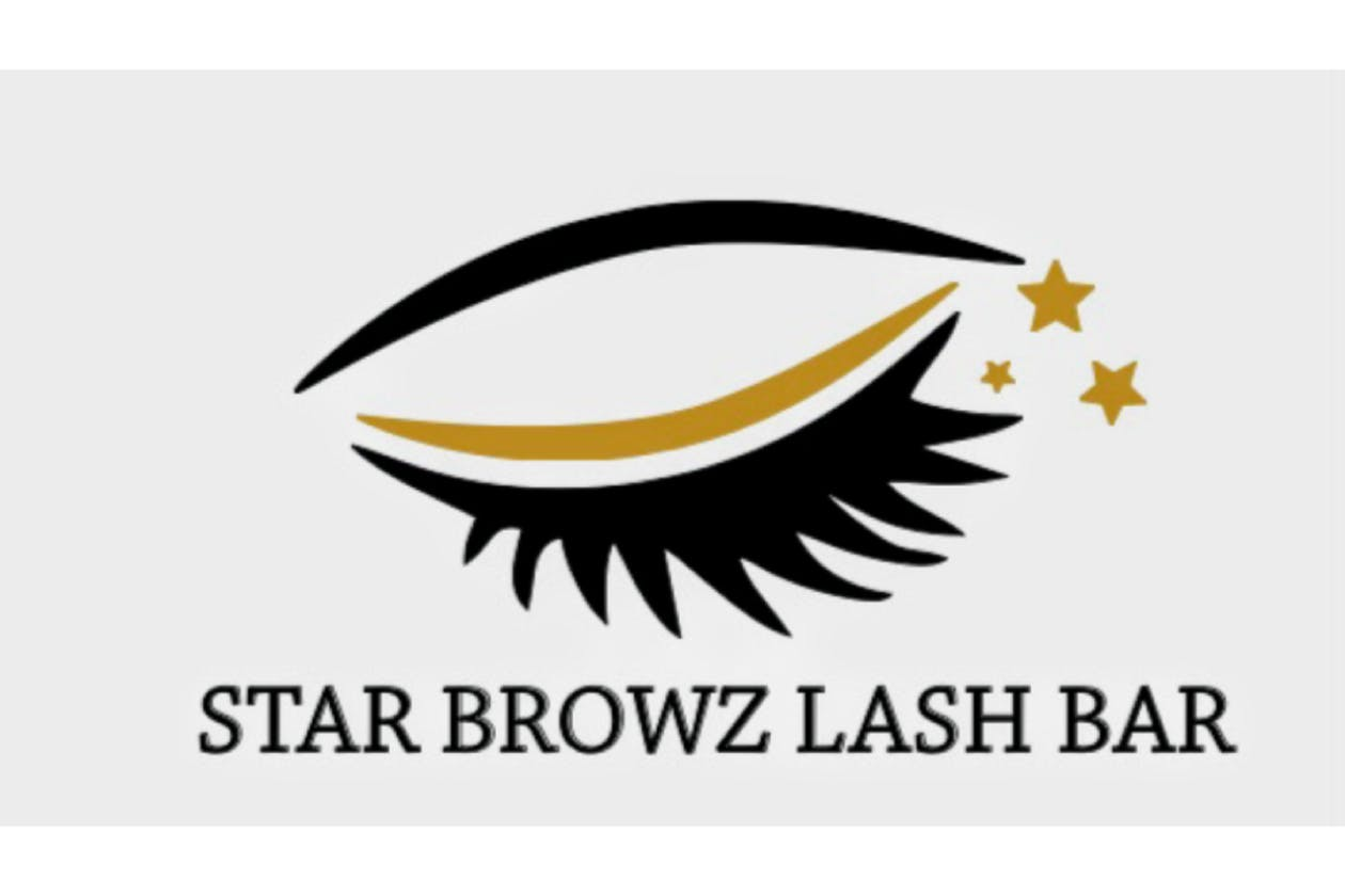 Star Browz Lash Bar