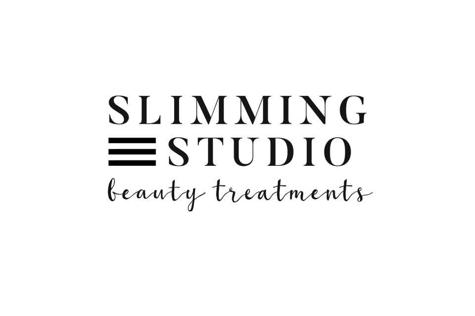 slimming studio penrith)
