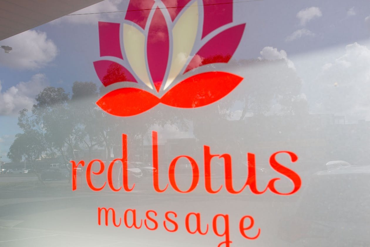 Red Lotus Massage - Brighton image 15