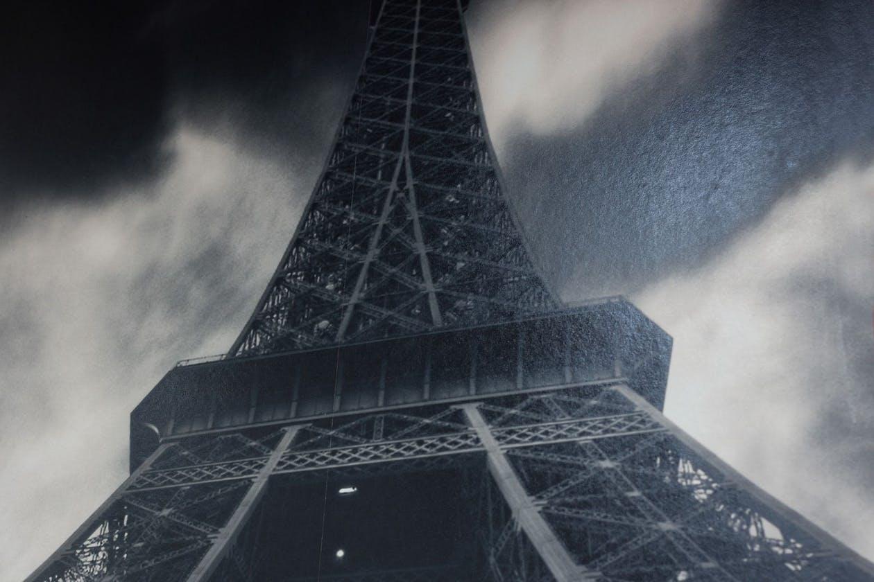 Pariz Hair image 11