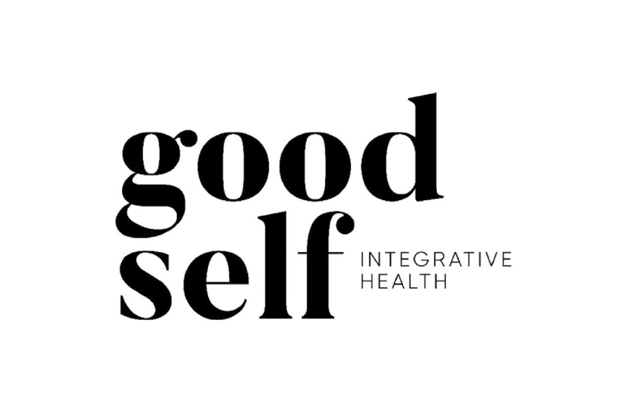 Good Self Holistic Integrative Care