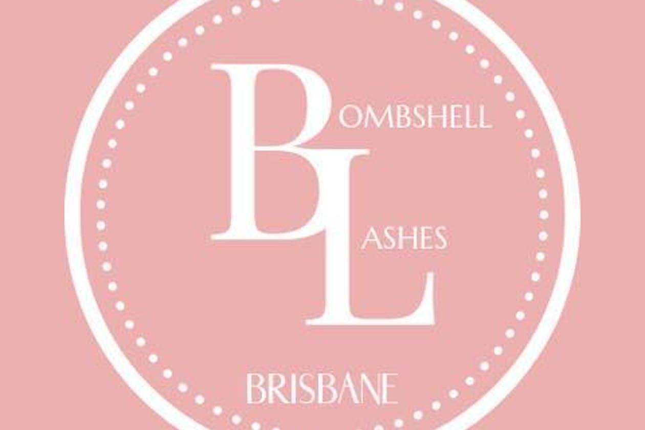 Bombshell Lashes Brisbane