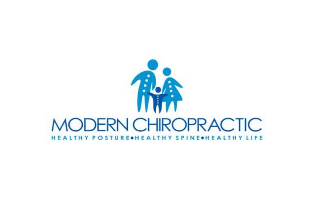 Modern Chiropractic - Caroline Springs