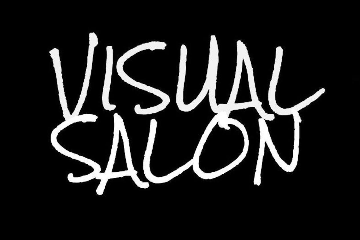 Visual Salon