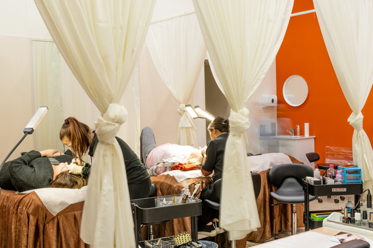 Candy Tang Beauty Center - Bankstown image 15