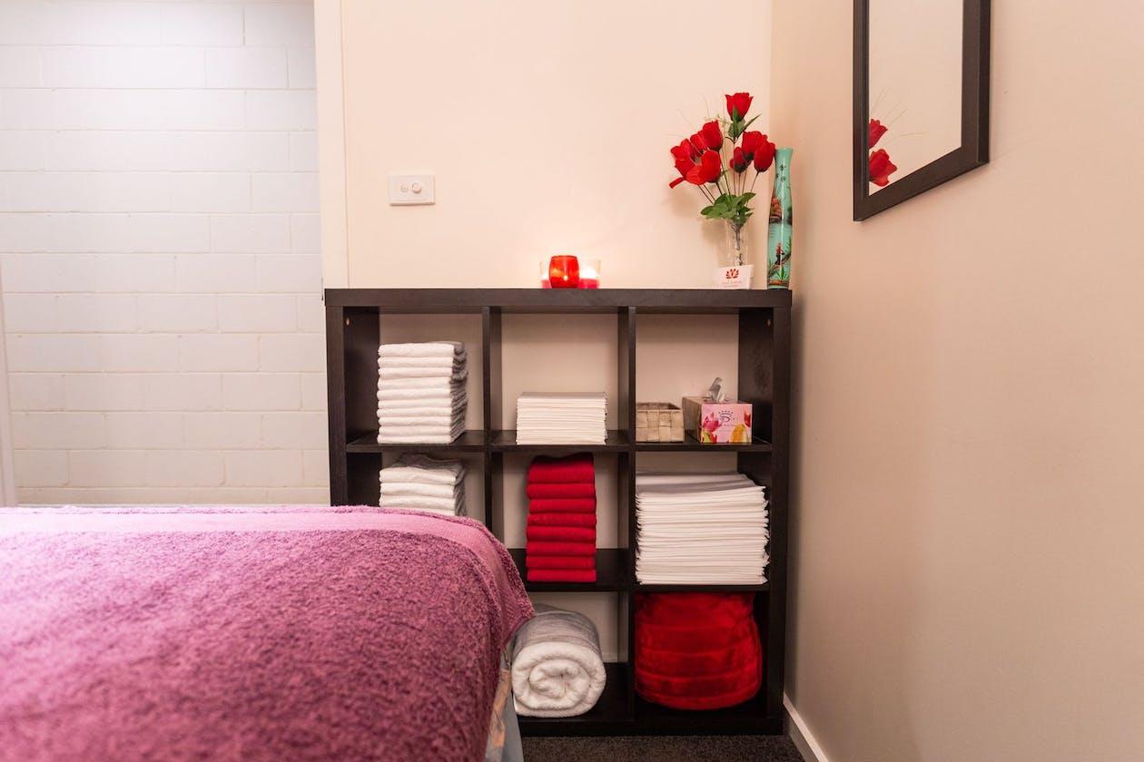 Red Lotus Massage - Brighton image 7