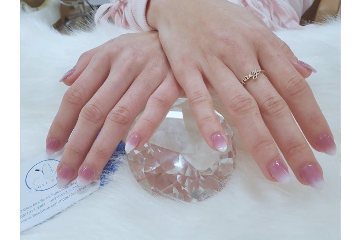 I Love Nails image 5