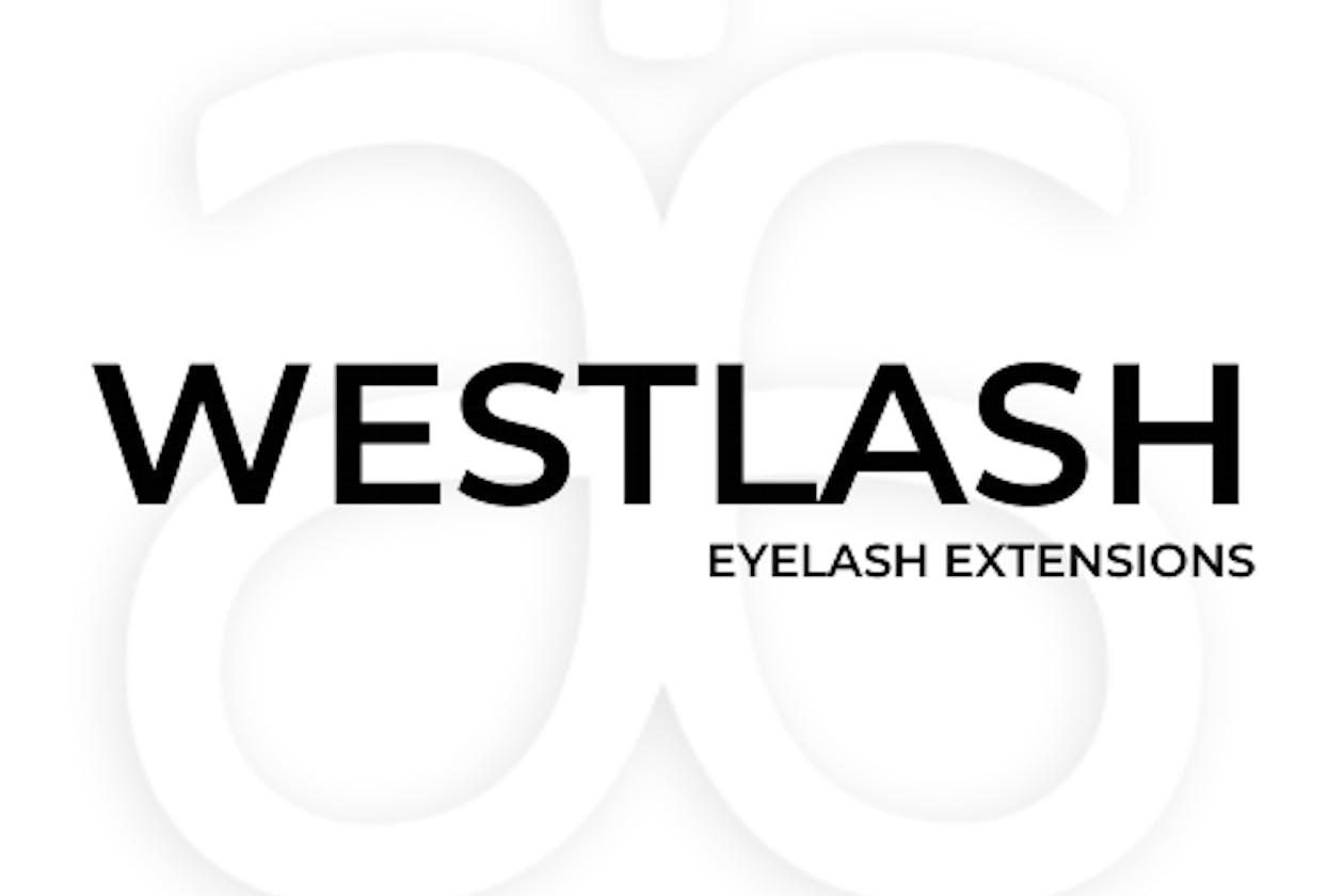 Westlash Eyelash Extensions image 1