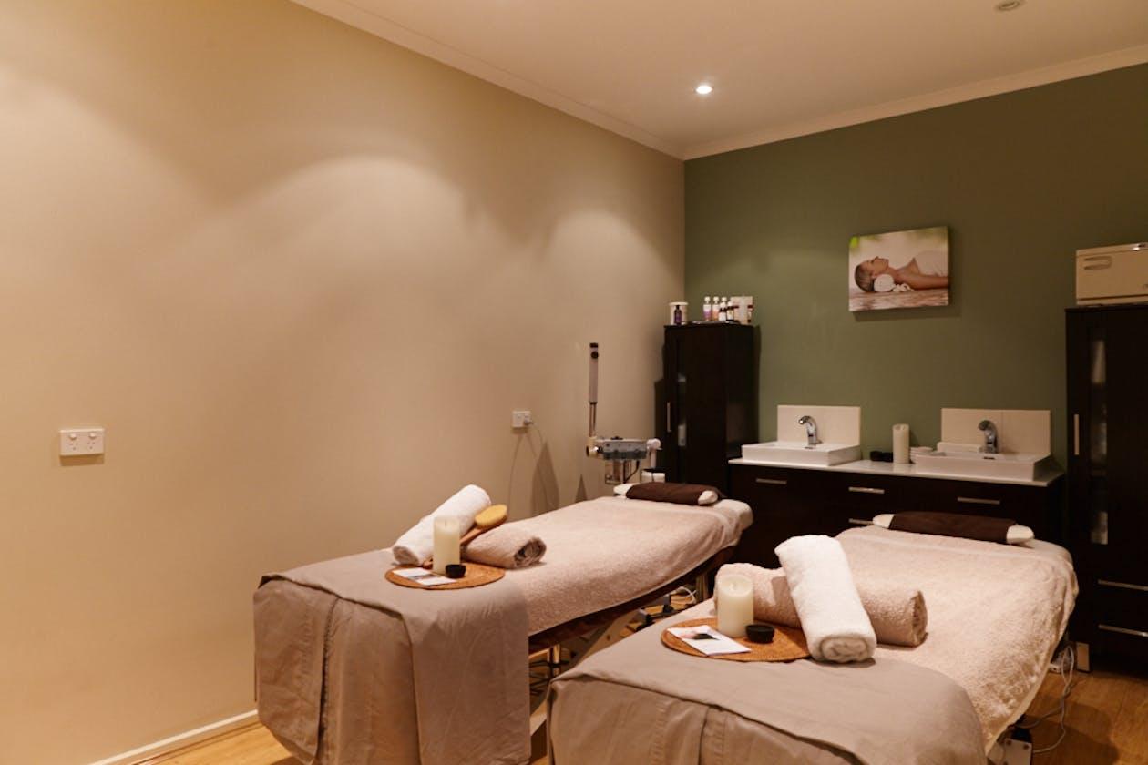 Bonita Day Spa & Beauty Treatment image 3