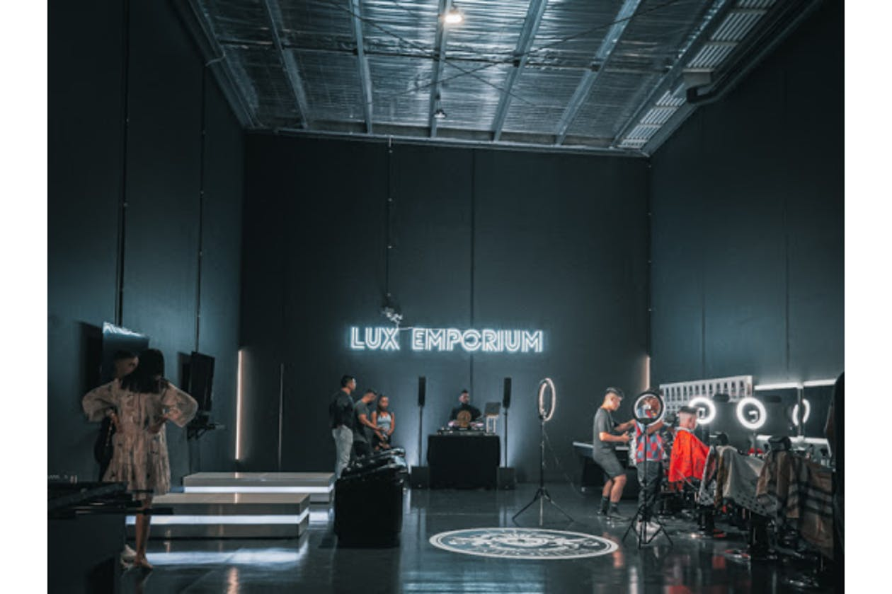 Lux Emporium