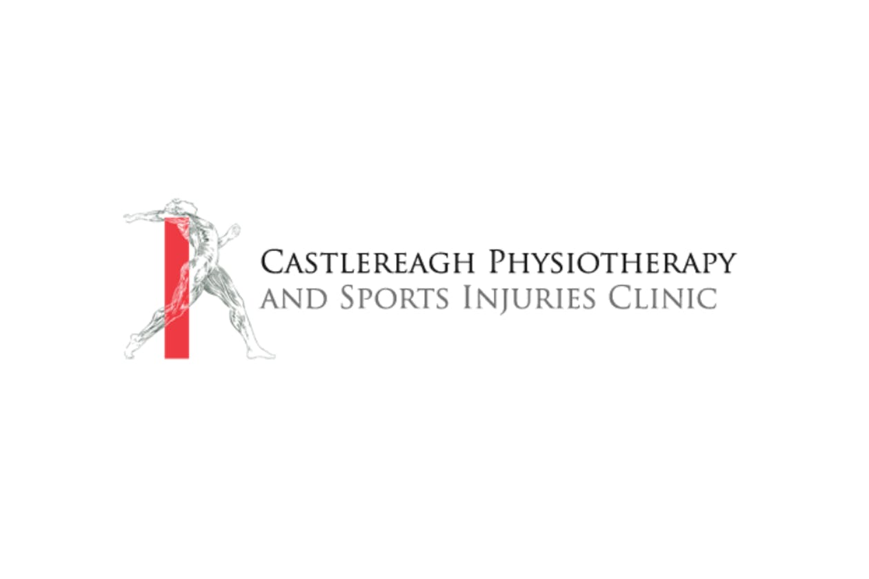 Castlereagh Physiotherapy and Sports Injuries