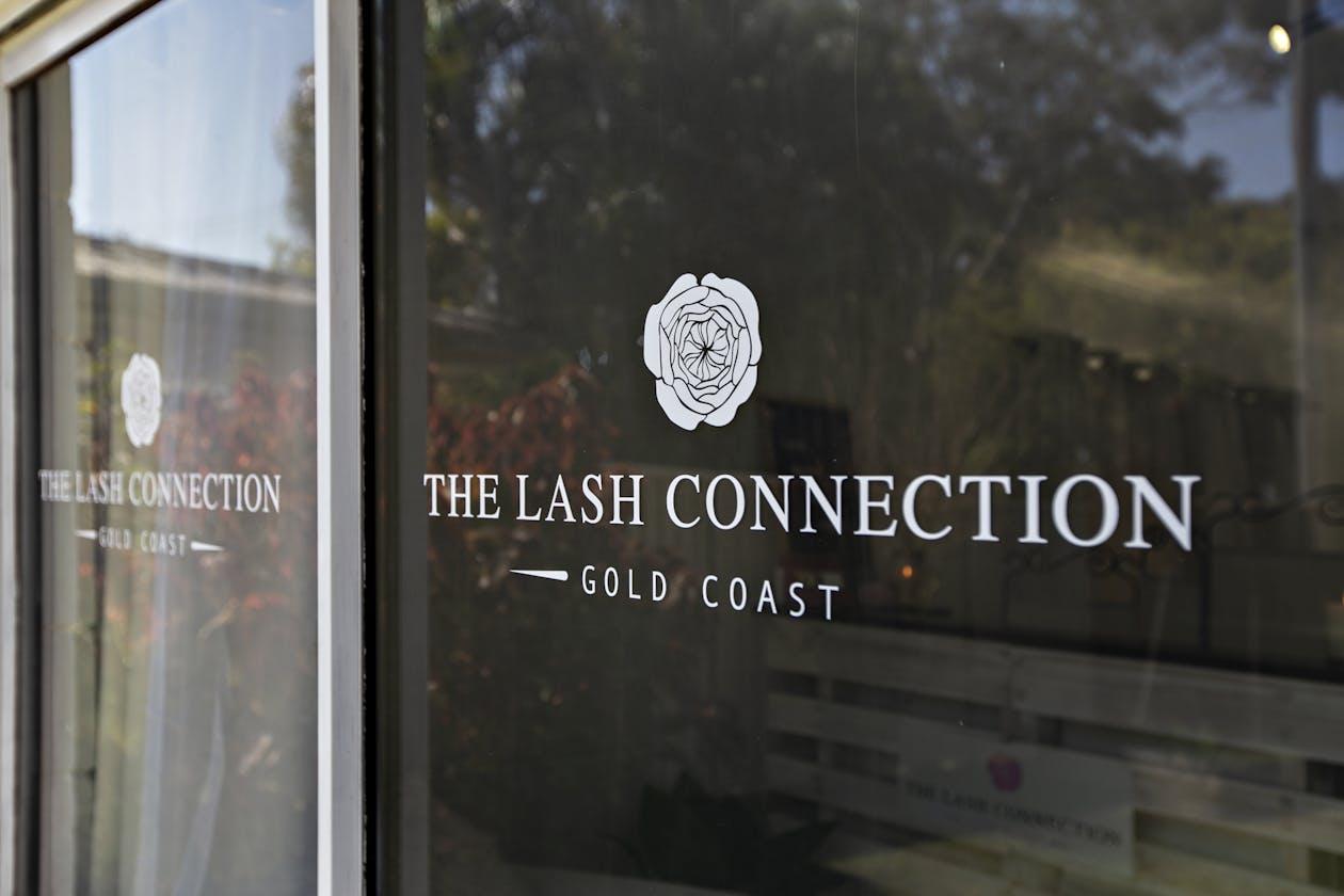 The Lash Connection image 19