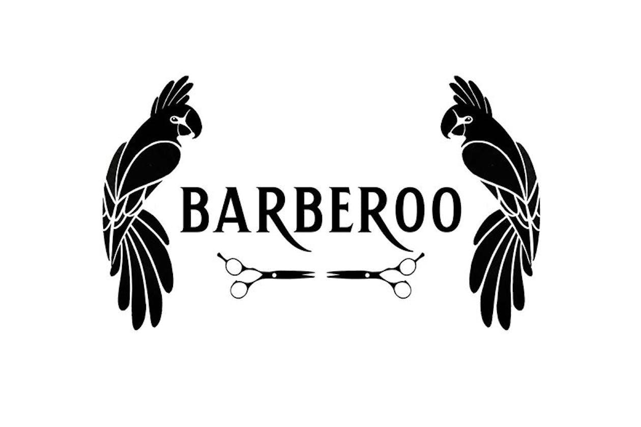 Barberoo