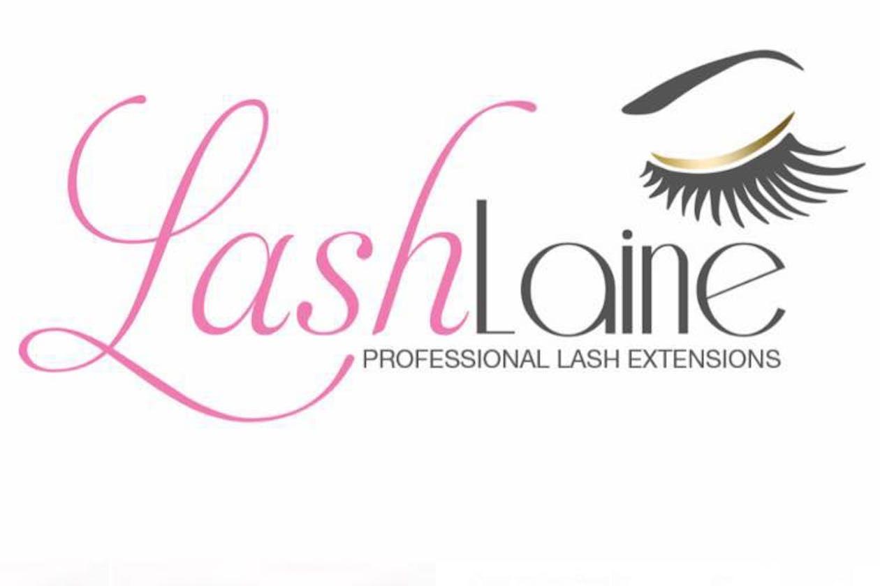 Lash Laine