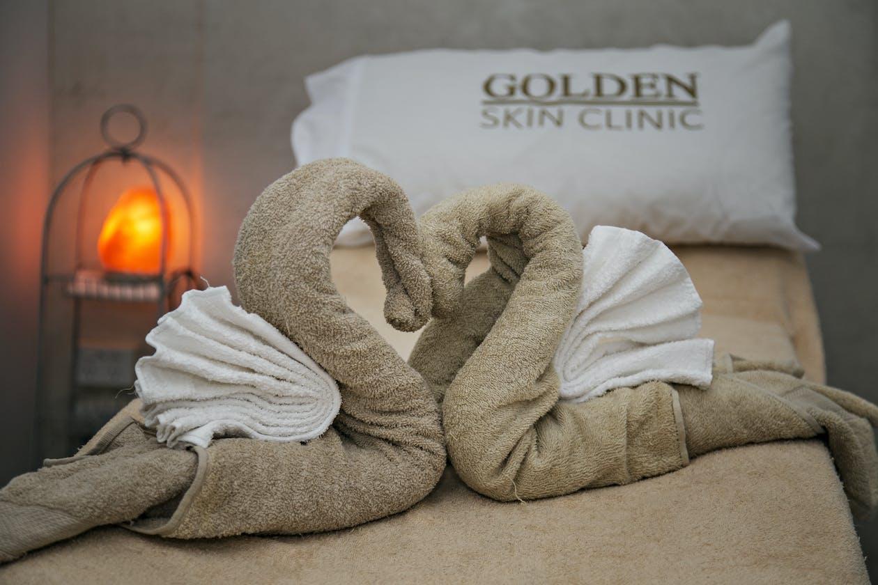 Glow Skin Treatment image 3