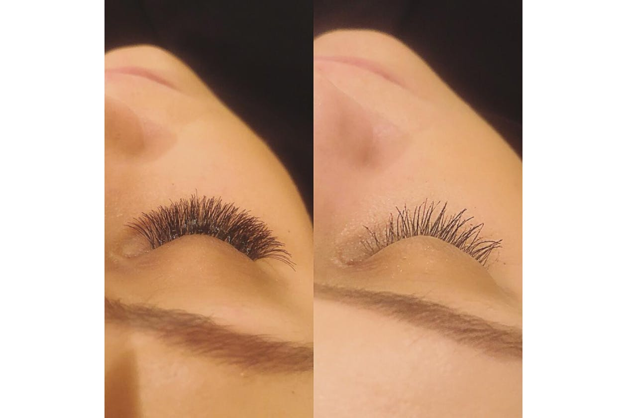Gloss Beauty Salon image 8