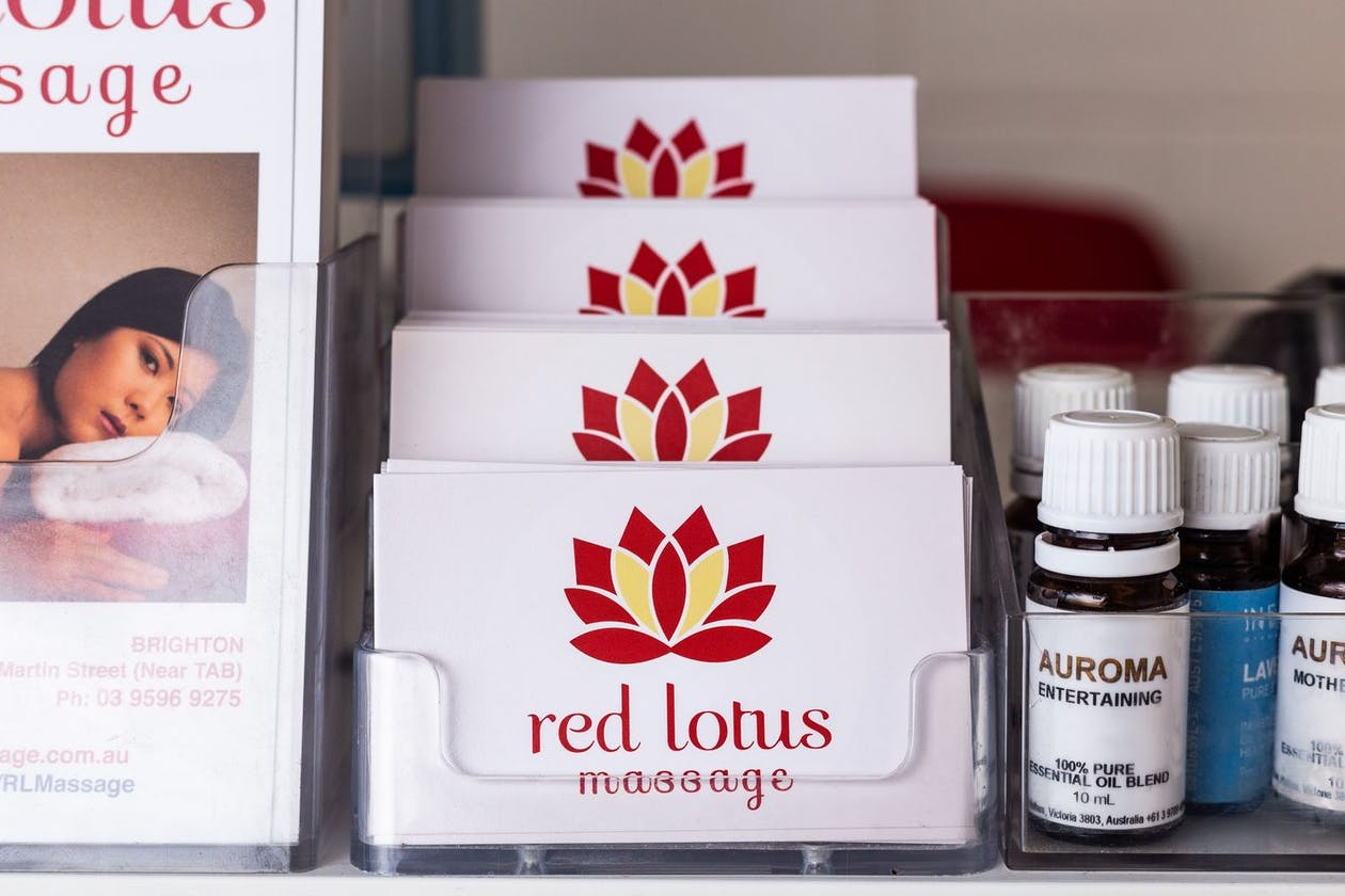 Red Lotus Massage - Brighton image 11