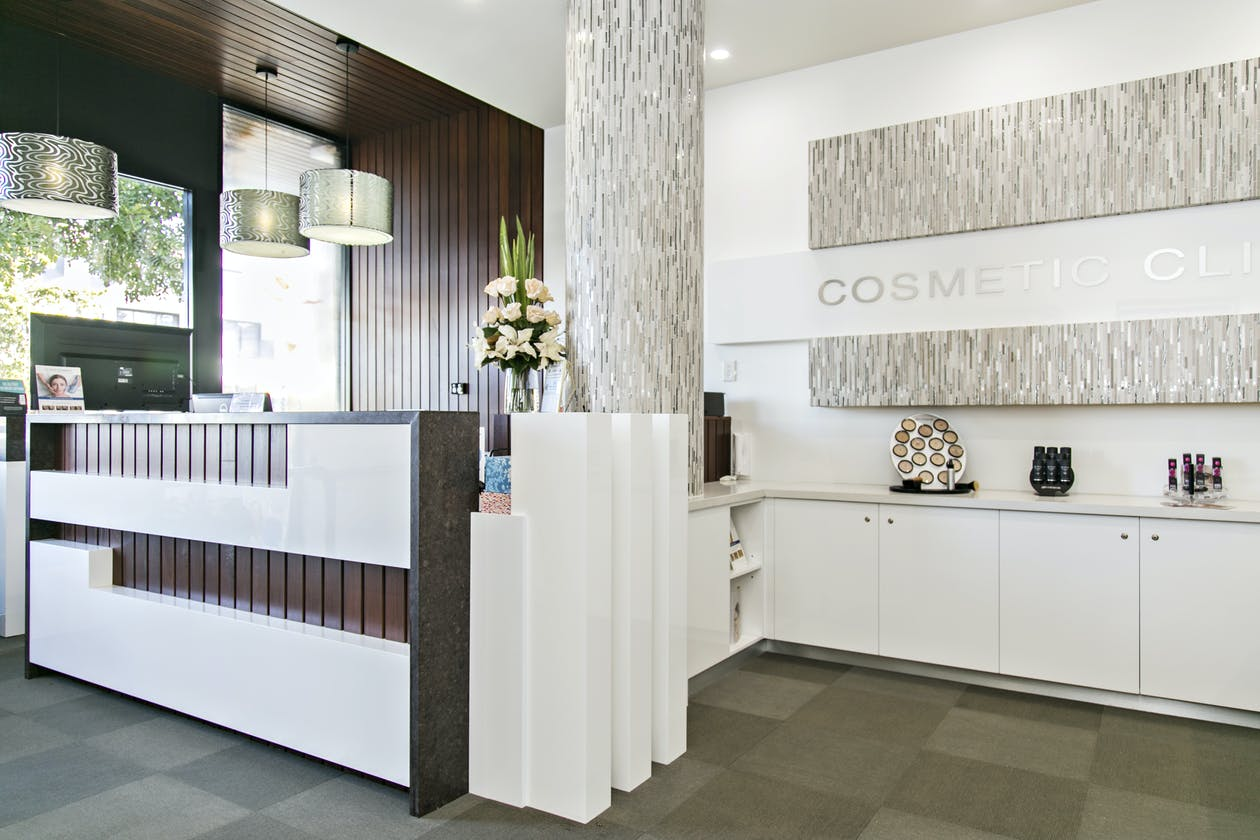 Cosmetic Clinic Coolangatta