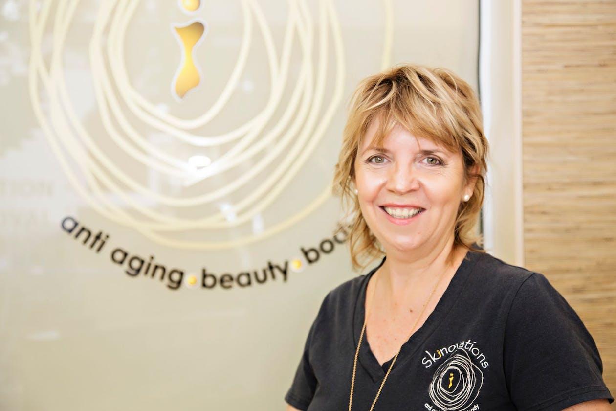Skinovations - Anti-Aging - Beauty - Body image 9