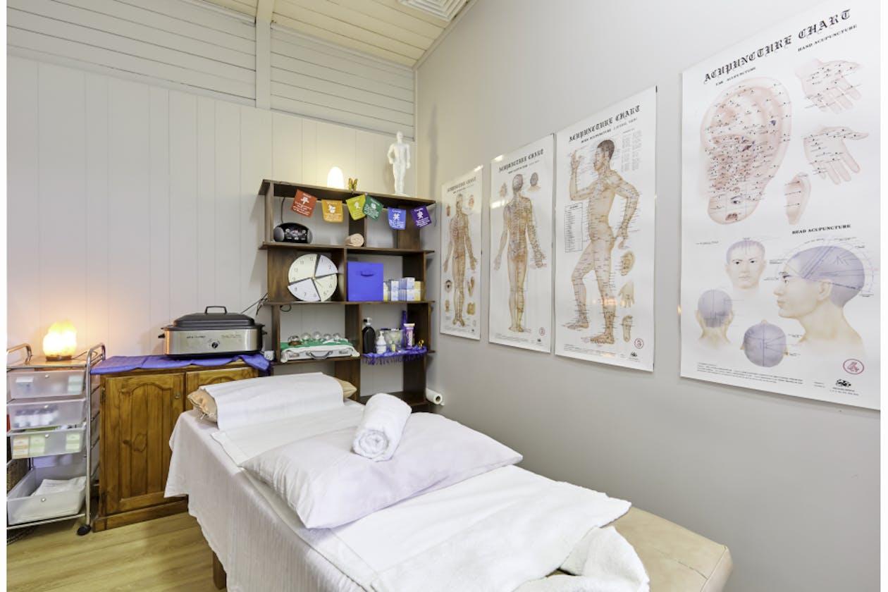 Lowood Natural Therapies image 6