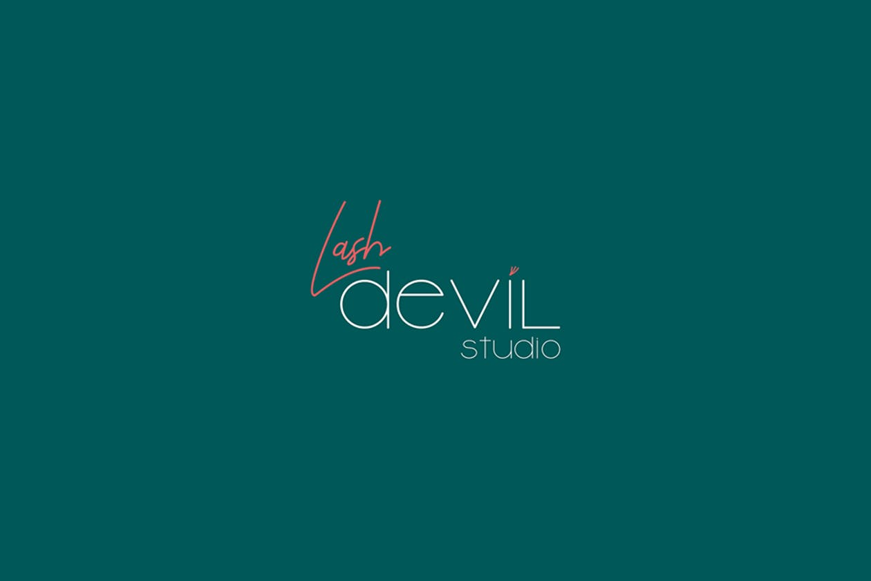 Lash Devil Studio