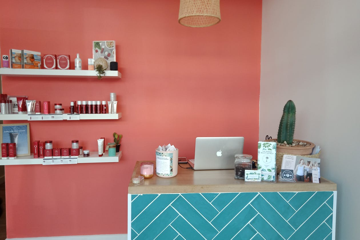 The Springs Beauty Retreat image 2