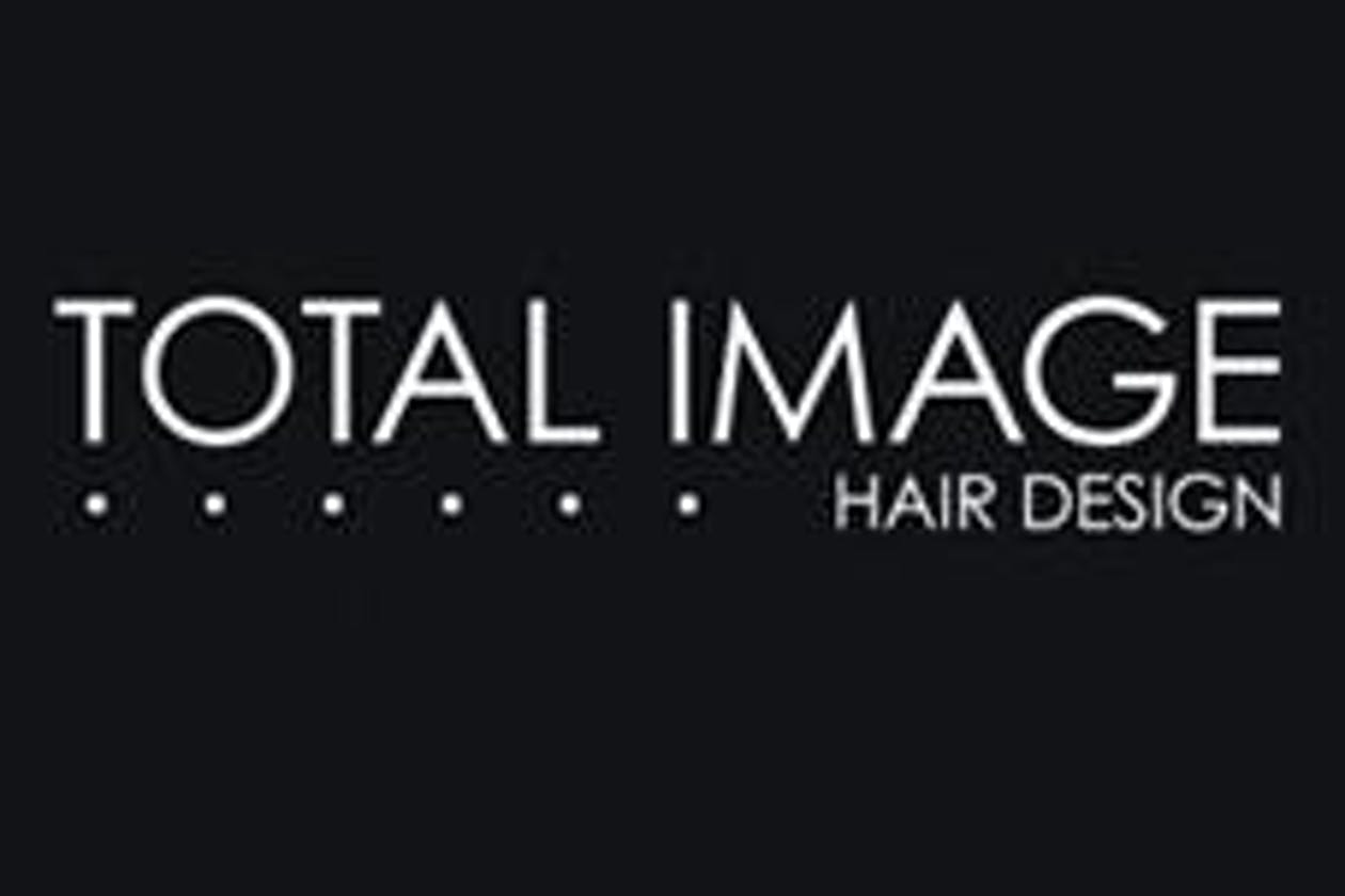 Total Image Hair Design