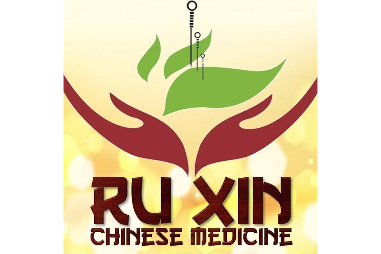 Ru Xin Chinese Medicine