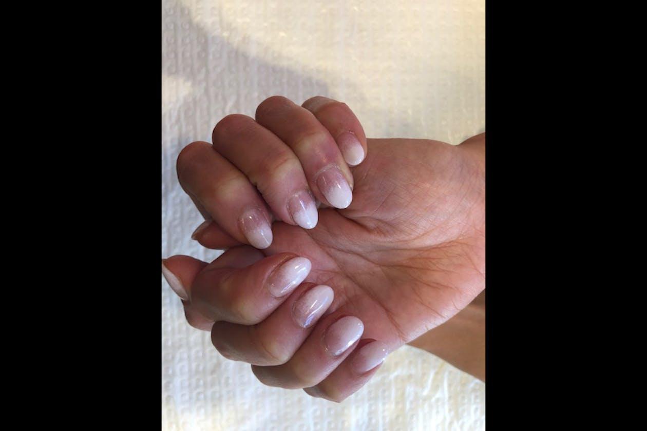 Greville Nails image 12