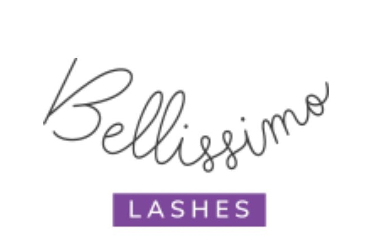 Bellissimo Lashes